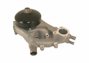 ACDelco Professional 252-901 Engine Water Pump