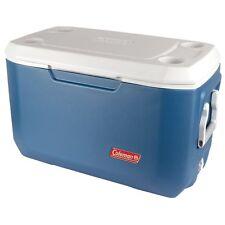 Coleman Xtreme Passive Coolers 70 QT