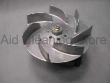Neff 1953 B11 B13 B14 B15 B16 E14 E16 U13 U14 U16 U17 Oven Fan And Motor