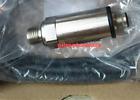 1PC New For HUBA 511.943002745 Water Pipe Pressure Sensor 0-250bar