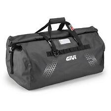 Givi UT804 Waterproof Cargo bag, 80 litres UT804