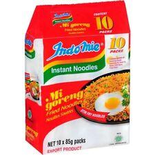 60 Pack Indomie Noodles Mi Goreng Fried Noodles Bulk Carton Buy