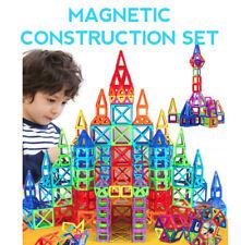 Magnetic Construction Set Building Toy
