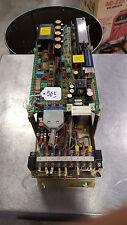 Fanuc velocity drive A06B-6047-H002 (565)