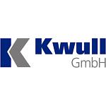 Kwull GmbH