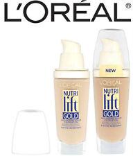 L'Oréal Matte Liquid Face Make-Up