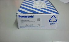 Panasonic Programmable Display GT01 AIGT0030B1 NEW IN BOX
