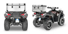 GIVI TREKKER OUTBACK OBK110A ATV PICKUP QUAD 110L Monokey Aluminium Top Case