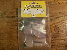 JS-10 Screw Set - Kyosho Jet Stream 800
