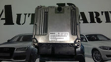 Centralita del motor  MITSUBISHI GRANDIS  2006 DI-D 0281012535 1860A654