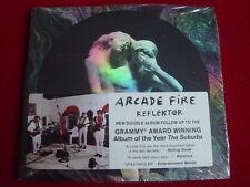 Reflektor [Digipak] - Arcade Fire - 2CD NEW