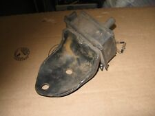 1960 1961 1962 1963 1964 FORD FALCON MOTOR MOUNT