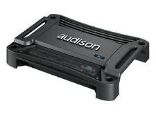 AUDISON SR 2 - STEREO AMPLIFICATORE 2X90W