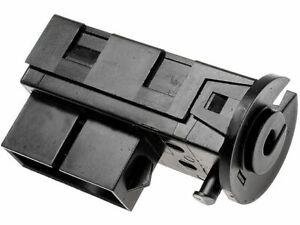 Cruise Control Release Switch fits Ford E350 Econoline 1988-1992 25TZWX
