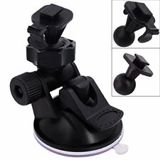 iSaddle CH02A Car Dash Dash Camera Mount Holder Vehicle Video Recorder Windsh...