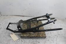 99-02 YAMAHA YZF R6 Rear Subframe Sub Frame Tail Bracket