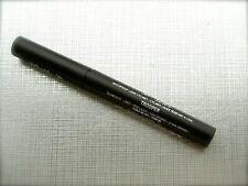 KAT VON D INK LINER TROOPER LIQUID ULTRA BLACK 0.2 ML 0.007 FL.OZ. MINI NEW