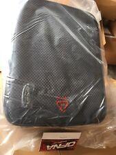Ofna Radio Bag Carrying Case Spektrum Dx3r 2.4ghz  Team C