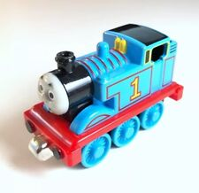 THOMAS #1 - Thomas & Friends Train Take N Play Learning Curve 2002