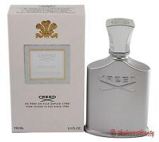 Himalaya By Creed 3.4oz/100ml Eau De Parfum Spray For Men New In Box