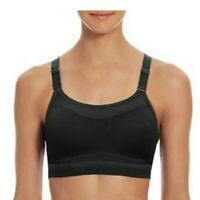 Champion the Show-Off Maximum Support Wireless Sports Bra - Size Large