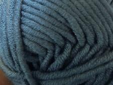 (77 €/kg):400 Gramm Merino Super Big Mix, Schachenmayr, Farbe petrol 68 #1747