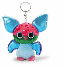 LED Lampeggiante Fidget Spinner Light Up EDC stress ADHD bambini giocattolo per adulti hanno bisogno di nuove BAT