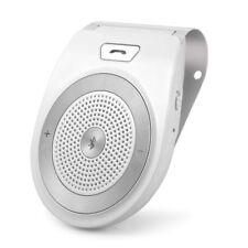 Aigital Freisprecheinrichtung Car-Kit V4.1 Bluetooth Freisprechanlage Auto Lauts