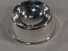 New listing Dolly cat or small dog food dish