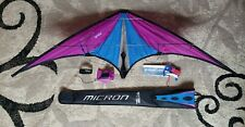 Prism Micron Stunt Kite
