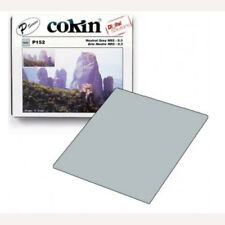 Cokin P152 CP152 Neutral Density ND2 - Made in France -> Free US Shipping