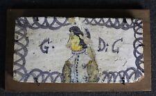 Antiche sicilia in vendita porcellana e ceramica ebay