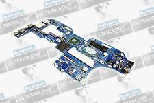 *** NEW 100% Lenovo Twist S230u i7-3537u, 8G - 04X0600 04X0599 04X0733 04X0734