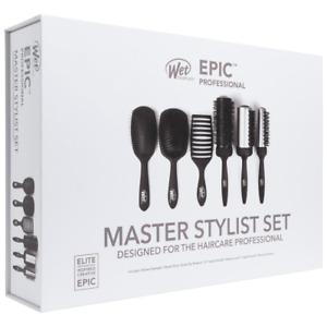Wet Brush-Pro Epic Professional Master Stylist Set