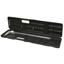 Hd 24 Stainless Steel Long Range Dial Caliper Grad 0001 Od Id Measuring