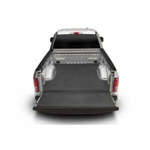Bedrug IMC19SBS Impact Bed Mat For 2019-2020 Chevrolet Silverado 1500 NEW