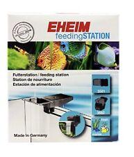 Eheim Feeding Station Fish Feeder