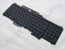New Genuine Dell Inspiron 1721 Hungarian Magyarorszag Keyboard klaviatura YR954