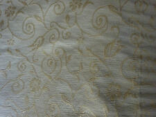 """Tape Top Curtains 84"""" x 84"""""""