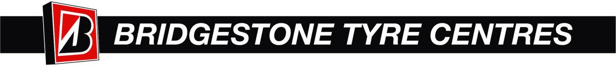 Bridgestone Tyre Centre Carlton