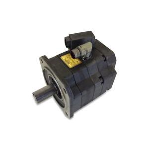1FK7080-5AH71-1DG0 Siemens AC Servo Motor