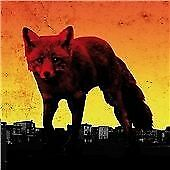 The Prodigy CD Album (2015) The Day Is My Enemy (New/ Sealed) Wild Fontier, etc