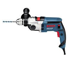 Bosch GSB19-2RE 240v 850W impact drill percussion hammer 3 year warranty option