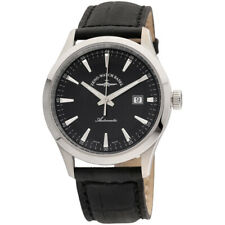 Zeno Gentleman Automatic Movement Black Dial Men's Watch 6662-2824-G1
