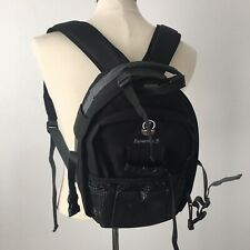 TAMRAC Expedition 3 Camera Bag Backpack Black Packfilm Digital Canon Nikon Sony