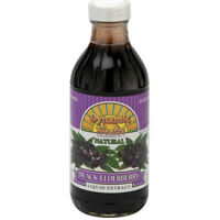 Sambucus Black Elderberry 16 fl oz