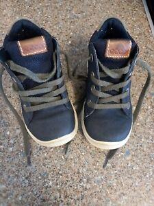 Ecco boys Shoes 6.5