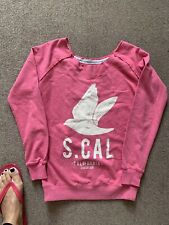 Soulcal & Co Top Size 8