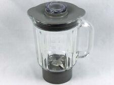 Kenwood Prospero Glass Liquidiser KM282 KM283 KM285 KM287 KM288 KHC29