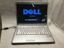 Dell Inspiron 1525 Intel Core 2 Duo 2GHz 2gb RAM Laptop Computer -CZ